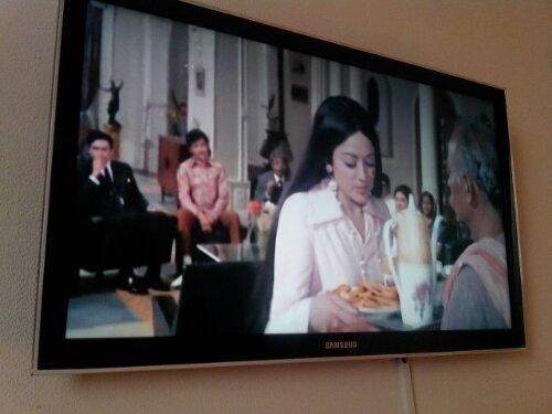 Программу zona на телевизор