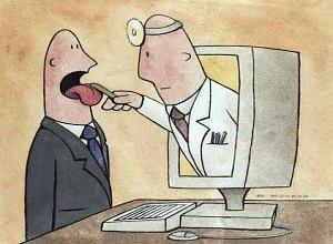 Консультации через интернет - прибыльный бизнес