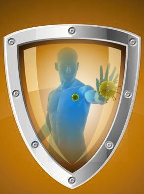 Программы для анализа безопасности Вашего сайта