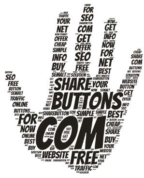 Как бороться с веб-спамом?
