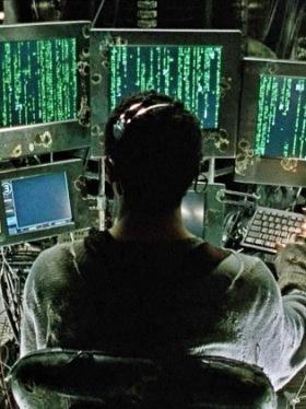 Фильмы о хакерах: что смотреть?