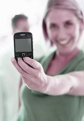 скрипт отправки SMS