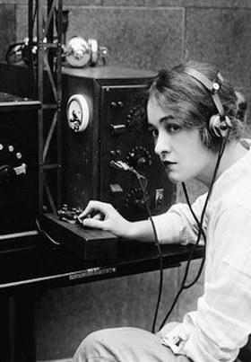 Радио для вебмастеров