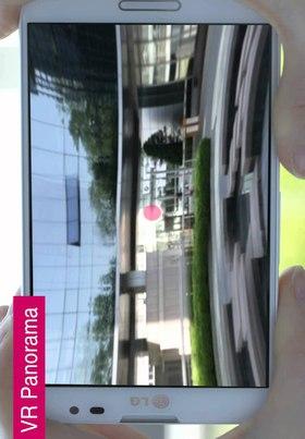 VR-видео для YouTube