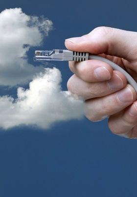 Что такое облачные технологии?