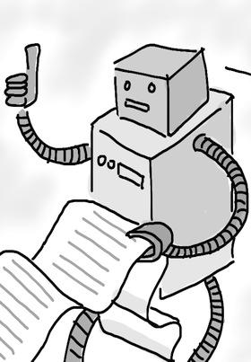 Что такое Readability
