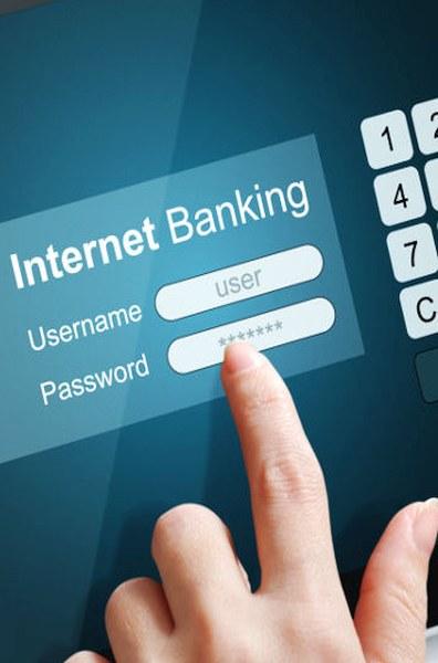Безопасность интернет платежей